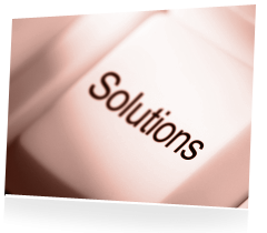 Infogérance serveurs dédiés