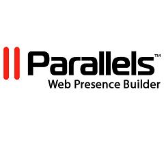 Outil de création de site web on line